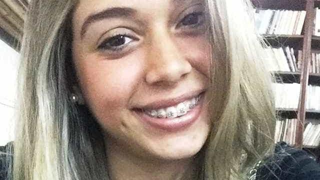 Adolescente conta que pai usava chicote para torturar família em SP