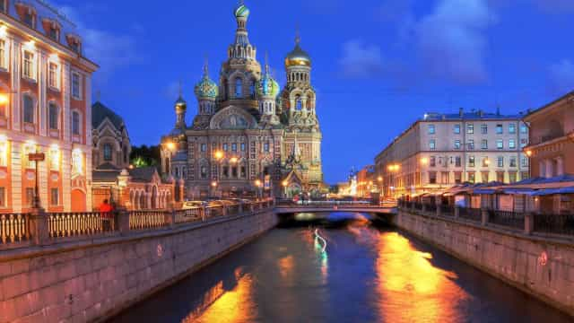 As 5 cidades europeias com museus imperdíveis