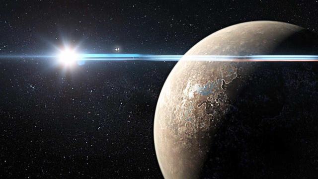 Saiba quando será possível detectar vida extraterrestre