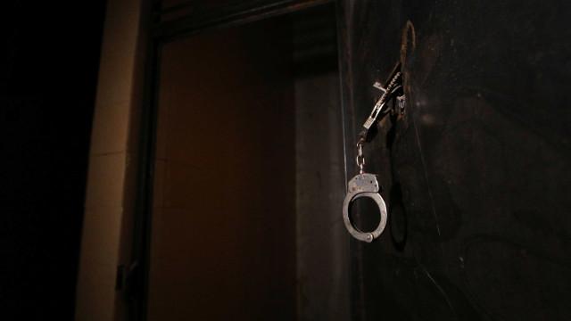 Suspeito de envolvimento em chacina na Espanha é preso por estupro