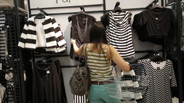 Varejo brasileiro comercializa 40% dos produtos com preços promocionais