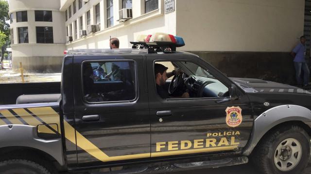 Ex-procurador da Lava Jato não participou de delação, diz PGR