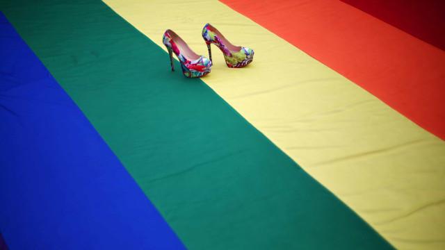 Istambul proíbe Parada LGBT  alegando risco à segurança