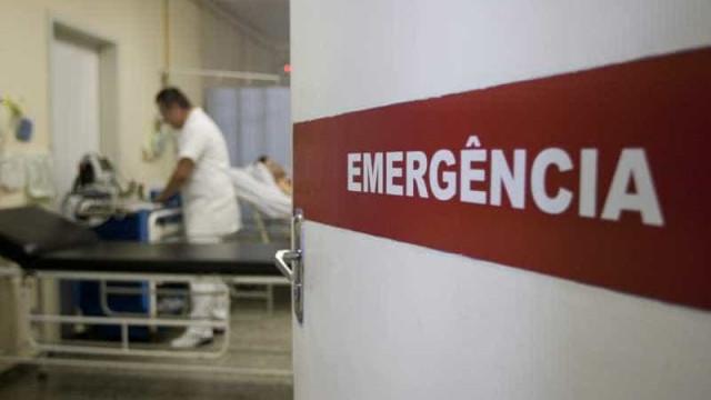 Hospitais universitários realizam mutirão de atendimento nesta quarta