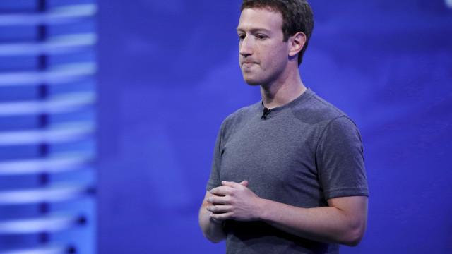 'Lei do Facebook' pode valer multa de mais de R$ 186 mi a redes sociais