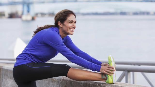 As apostas mais certeiras para perder peso depois dos 40 anos