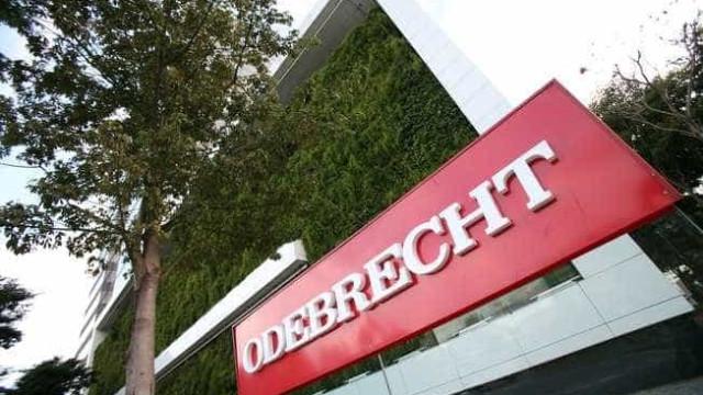 Juiz Sergio Moro homologa  acordo de leniência da Odebrecht
