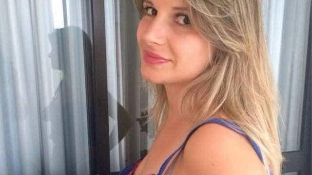 Empresária é encontrada morta dentro de armário em Santa Catarina