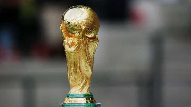 EUA, México e Canadá oficializam comitê por sede da Copa de 2026