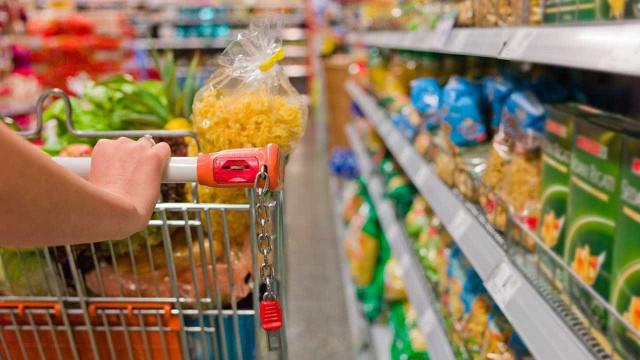 IPC-Fipe fecha o mês de maio com deflação de 0,05% em São Paulo