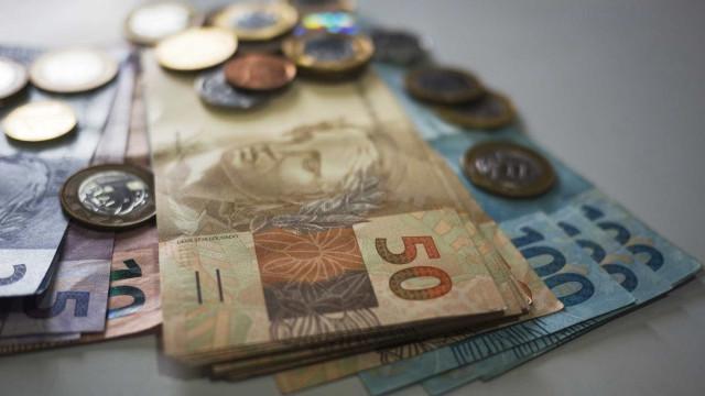PIB começa 2º trimestre em alta, afirmam especialistas