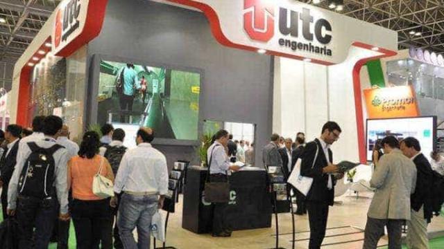 UTC demite dois mil funcionários