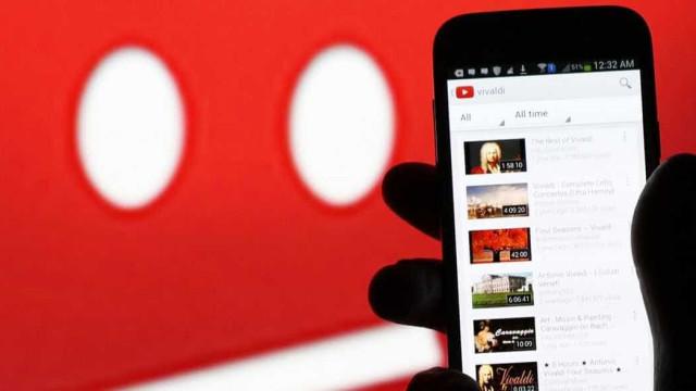 YouTube tem um novo vídeo mais visualizado; veja qual