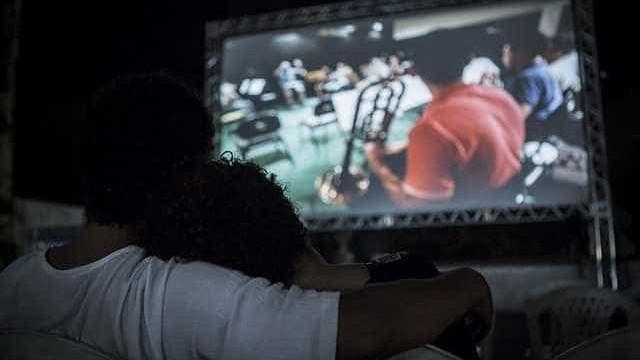 Festival no RJ e em PE exibirá filmes  com temática ligada à música