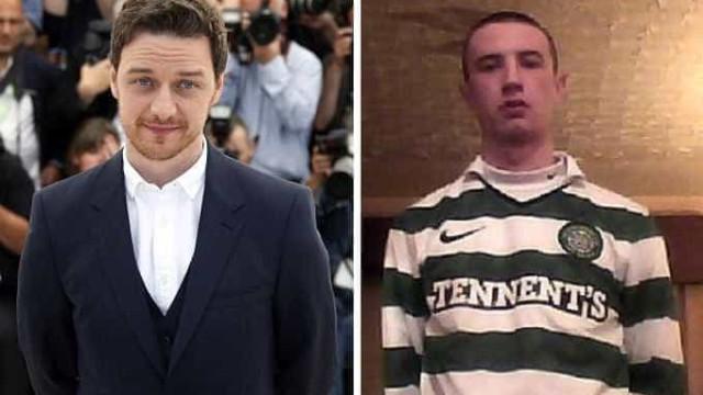 Irmão de astro de 'X-Men' é condenado a 9 meses de prisão