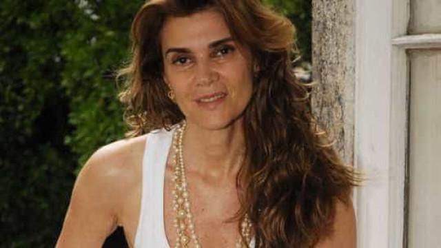Record ataca Globo novamente e  contrata Monica Torres