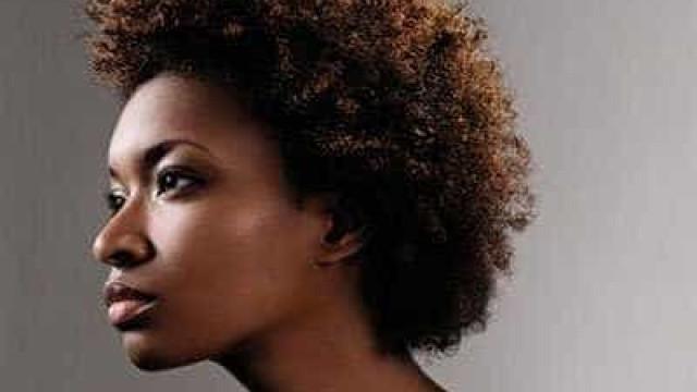 Campanha marca Dia Internacional da Mulher Negra