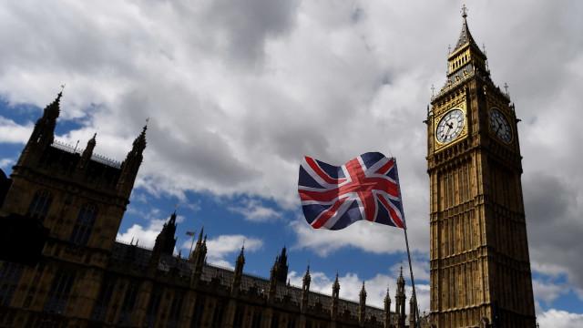 Reino Unido: após ciberataque, parlamentares ficam sem e-mail