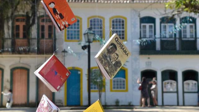 Homenageando Lima Barreto, 15ª edição da Flip começa amanhã