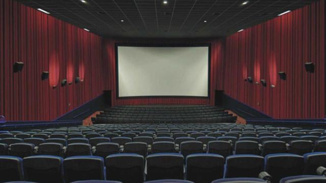 Recine credencia novos projetos para modernização de salas de cinema