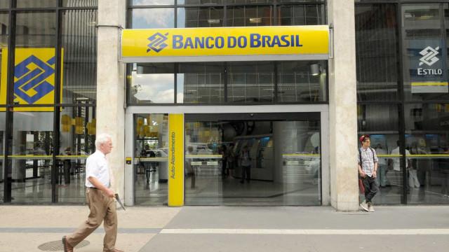 Corte da Selic faz bancos reduzirem taxas de operações de crédito