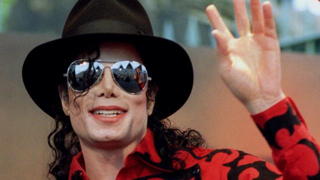 Segundo vidente, Michael Jackson não morreu e deve aparecer este ano