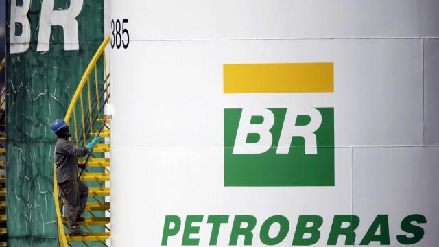 Petrobras extingue contrato com térmica da J&F por corrupção