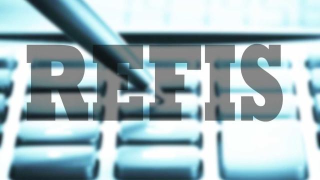 Relator do Refis prevê perdão  de dívidas de entidades religiosas