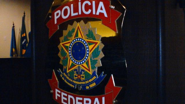 Ministro da Justiça autoriza PF a apurar morte de 10 sem-terra no Pará