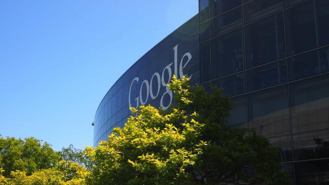 Google terá alerta SOS para catástrofe