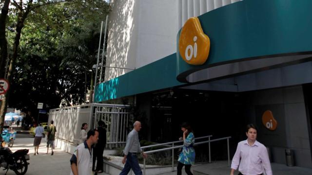 Anatel informa que a Oi ainda não sofrerá  processo de intervenção