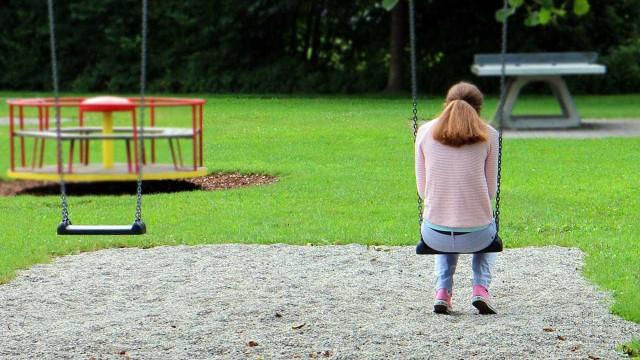 Menina de 9 anos diz ter sido abusada por homem durante festa em SP