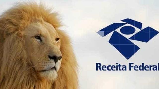 Receita libera hoje crédito do  primeiro lote de restituição do IR