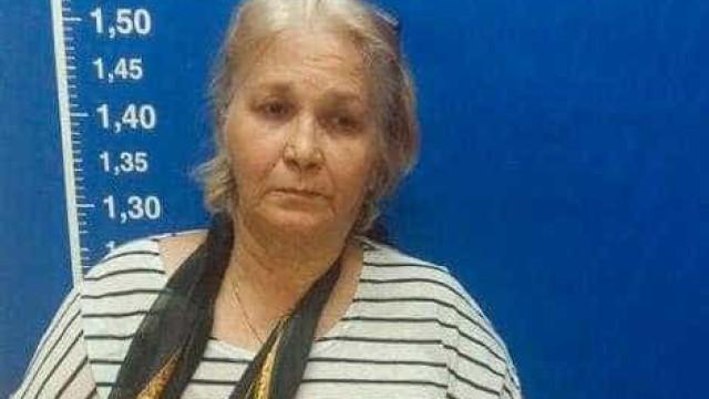 Estelionatária que se passava por Consulesa de Portugal é presa no Rio