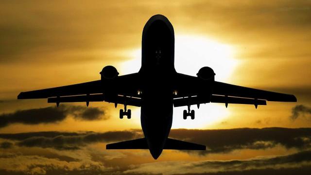 Turismo acessível é foco de plataforma colaborativa