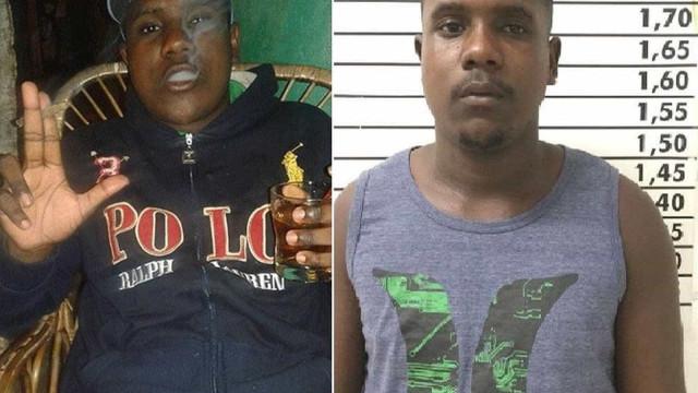 Assassino confesso da ex-namorada  é liberado e desaparece em SP