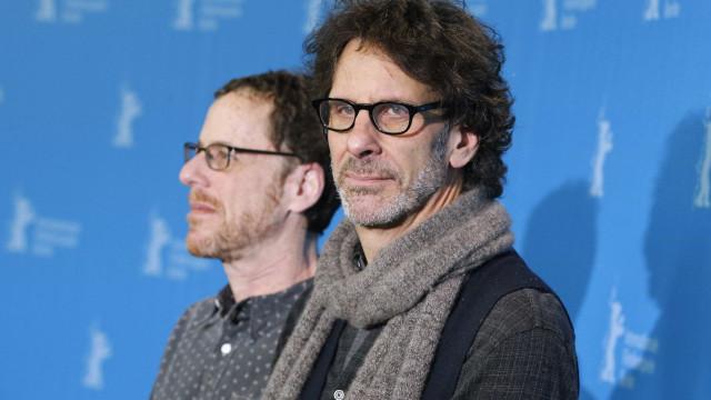 Com temática faroeste, irmãos Coen produzem primeira série para Netflix