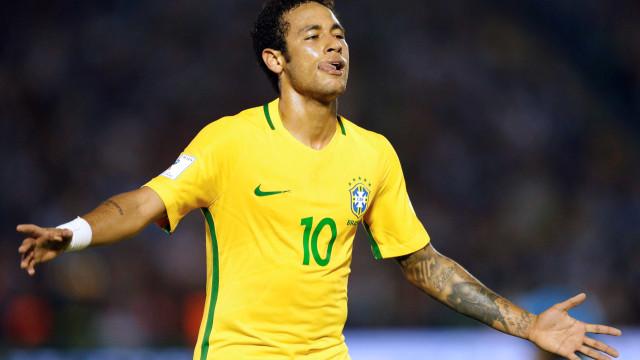 Mesmo sem jogar, Brasil retoma liderança da Alemanha no ranking da Fifa