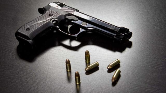 Centenas de armas são roubadas de empresa de ex-secretário de PE