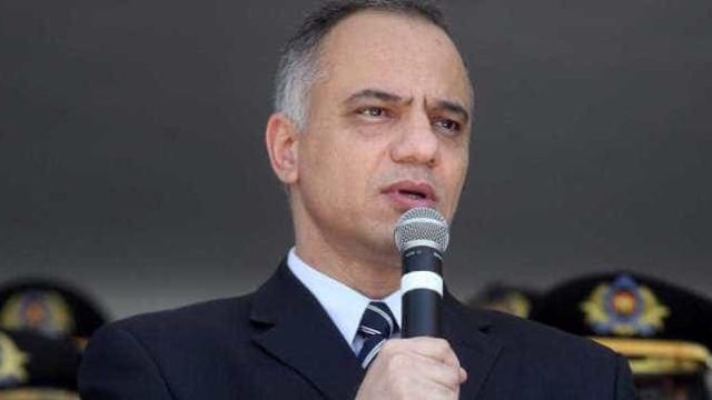 'Somos um país do jeitinho', diz secretário  sobre violência no Rio