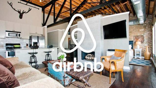 Hotéis pedem equiparação de impostos com Airbnb
