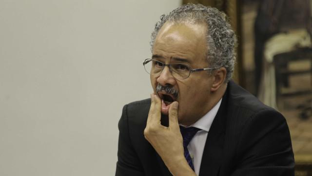 Fundo de R$ 3,6 bi para campanhas deve ser revisto, diz relator