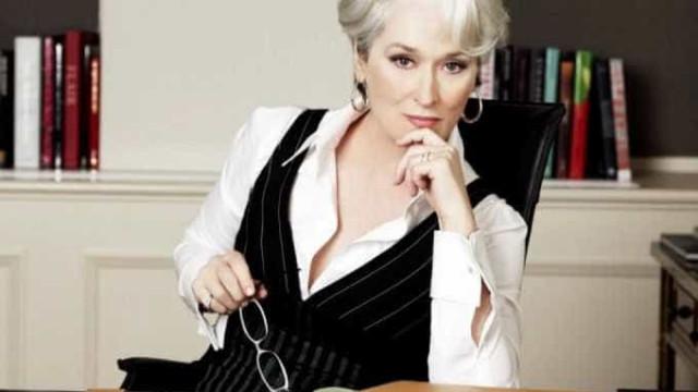 Cabelos grisalhos: saiba como cuidar e manter a aparência impecável