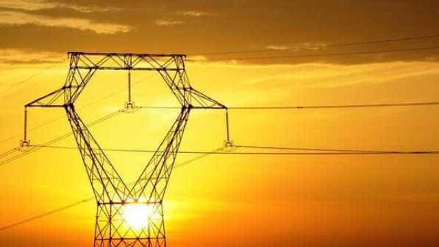 Decreto regulamenta comércio de energia elétrica