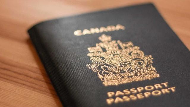 Canadá implementa passaportes com 'gênero neutro'