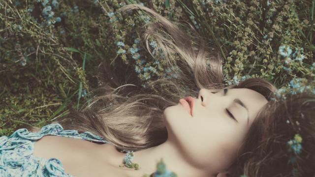 6 modos efetivos de maximizar o 'sono da beleza'