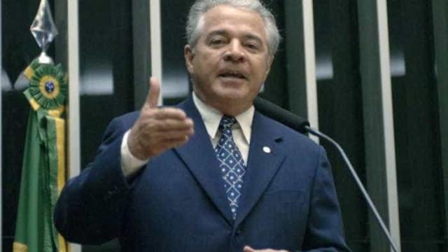 TCU ordena que ex-governador de Roraima devolva R$ 16,3 milhões