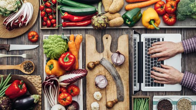 Todos os erros que se deve evitar em uma dieta de eliminação
