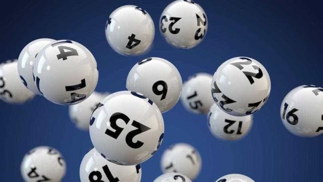 Em sete meses, Caixa arrecada R$ 7,6 bilhões em loterias