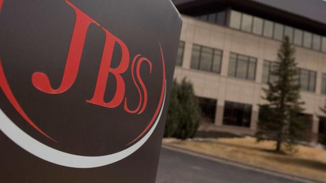 Cade multa JBS em R$ 40,2 mi  por descumprir acordo
